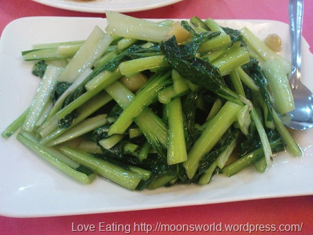 Kung pao love eating love travelling for Urine smells like fish after eating fish